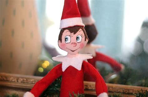 christmas elf dolls memes 17 best images about elf on the shelf on pinterest