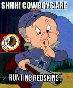 Cowboys Redskins Meme - sorry philadelphia eagles suck pinterest cowboys football memes and dallas