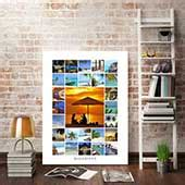 fotocollagen am pc erstellen 2484 fotocollage erstellen