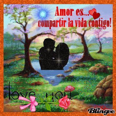 imagenes de amor para ti para ti con todo mi amor picture 121340422 blingee com
