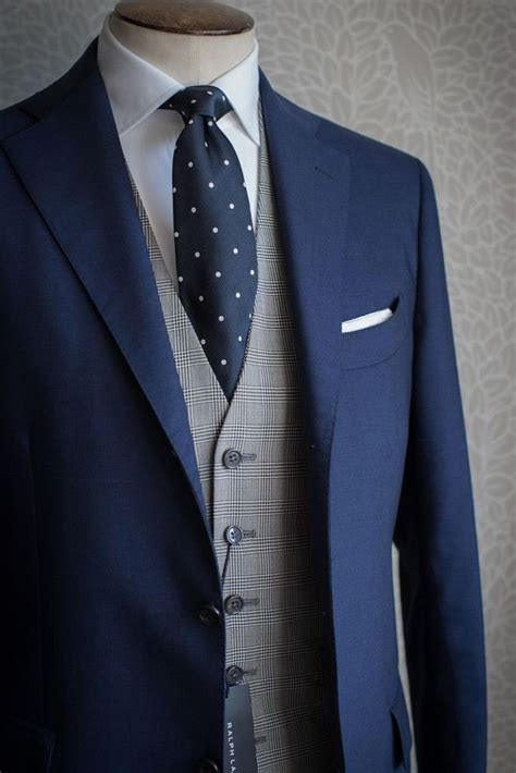 Well Vested Mandy Couture In The City Fashion by 25 Best Ideas About Wedding Suits For On