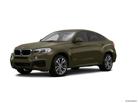 Bmw 1 Series Price In Oman by Bmw X6 2016 Xdrive35i In Oman New Car Prices Specs