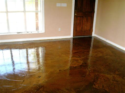 concrete stain colors home depot behr brown colors simple image of behr interior paint