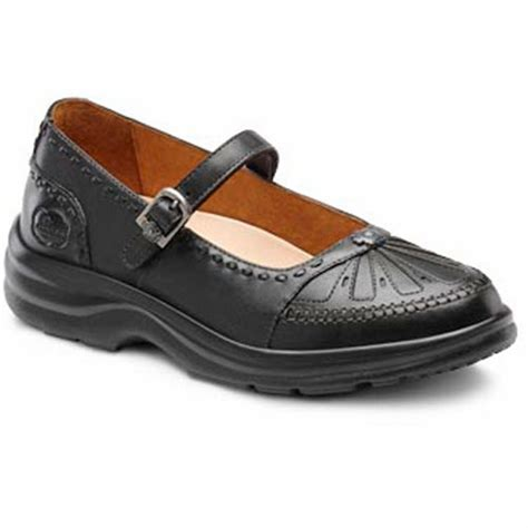 Comfort Dress Shoes For by Dr Comfort Shoes Paradise S Therapeutic Diabetic