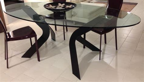 tavoli vetro prezzi tavoli in vetro allungabili prezzi tavolo sala da pranzo