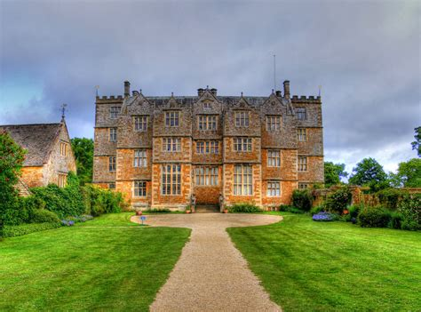 chastleton house chastleton house by s kmp on deviantart