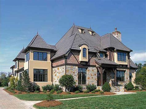 european house designs multi family european house designs ideas
