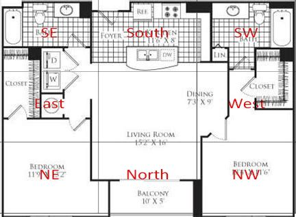 search floor plans 2018 benefits of feng shui for 2018 ayrial association