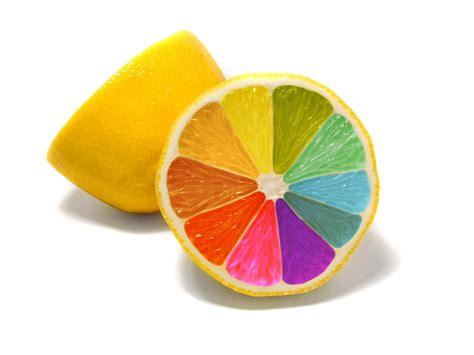 colorful lemon wallpaper download wallpaper 1600x1200 colorful lemons close up hd