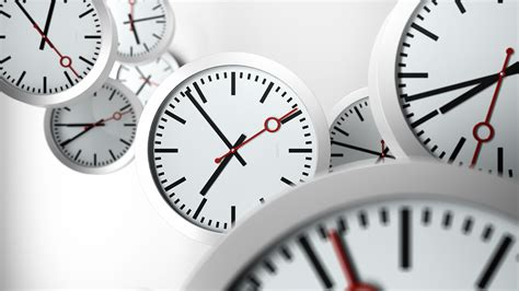 Tips On A For The Time by 20 Saving Time Management Tips For Event Professionals