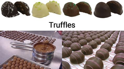 Goodies Handmade Candies - welcome to goodies handmade candies inc like