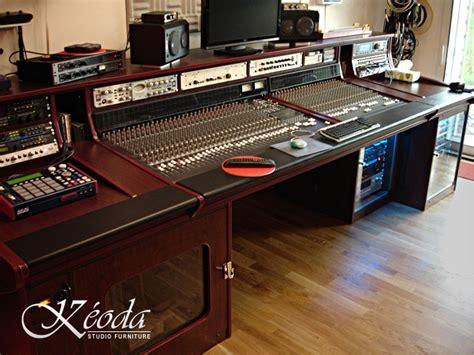 home studio page 5 davidmusik