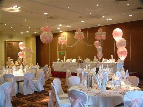 wedding decorations wedding decorations balloon