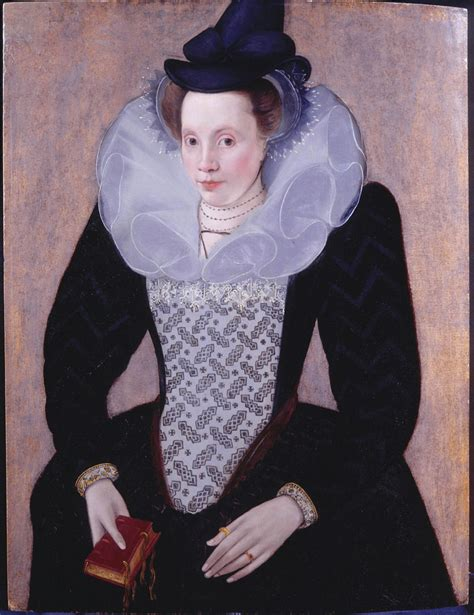 file lady elizabeth pope by robert peake jpg wikimedia commons 1000 images about french farthingales on pinterest
