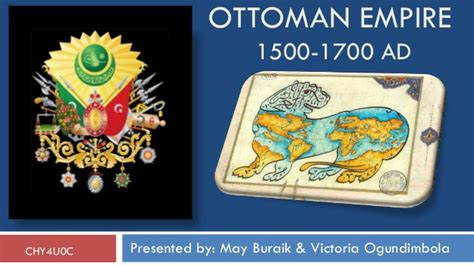 ottoman empire 1500 ottoman empire may and moji compressed email