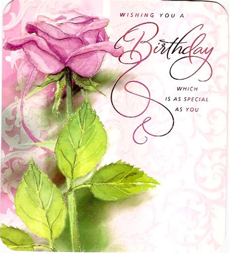 Birthday Wishes Cards Birthday Greetings Birthday Wishes Free Download Cards