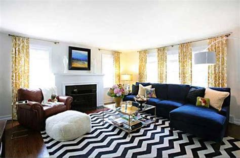 interior design accessories guide on mixing different patterns in one room