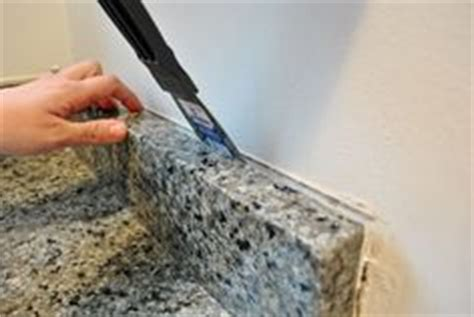 How To Remove Countertops by 1000 Images About Counter Tops Back Splash Oh On