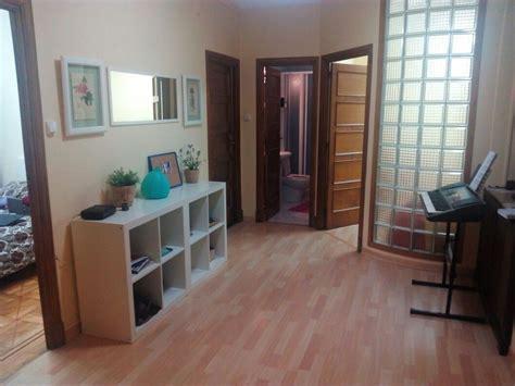 piso compartido santiago habitacion en piso compartido lio y luminoso
