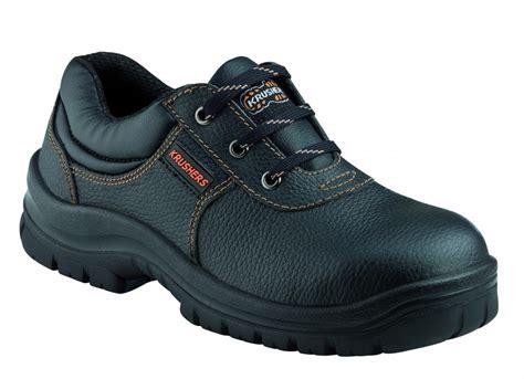 Kwd806 Safety Shoes Sepatu krushers safety shoe utah s1 eh safety footwear horme singapore