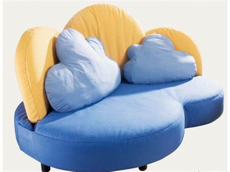 haba sofa haba cloudy sofa biblio rpl lt 233 e
