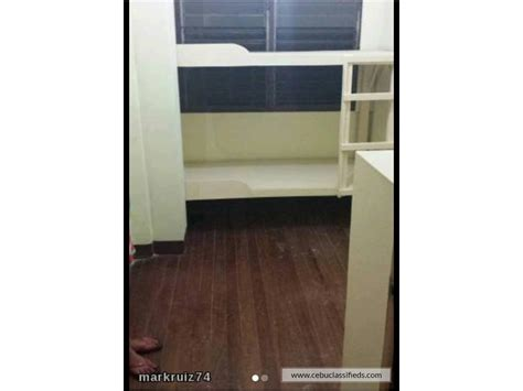 Room For Rent Cebu by Rooms For Rent In Urgello Cebu City Cebuclassifieds