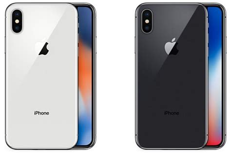 find or check an iphone x serial number iphone xr xs xs max serial number check