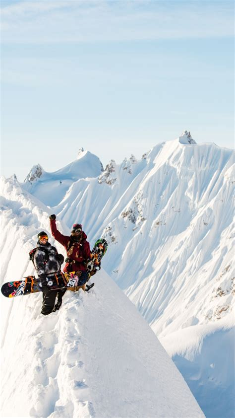 wallpaper  fourth phase   wallpaper  travis rice snow mountains snowboarding