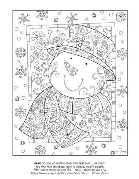 Weihnachtsbastelideen Für Erwachsene by 65 Besten Ausmalbilder Weihnachten Bilder Auf