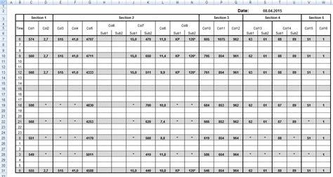 xaml grid layout exle c how can i create a wpf data grid with an enhanced