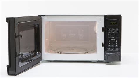 target essentials tesmo100 compact microwave reviews choice