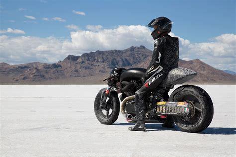 E Motorrad Rennen by Blackstone Tek Bst Carbon Fibre Motorcycle Racing Wheels