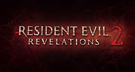 jjuegodetruco free resident evil revelations pc trainer resident evil revelations 2 pc trainer 8