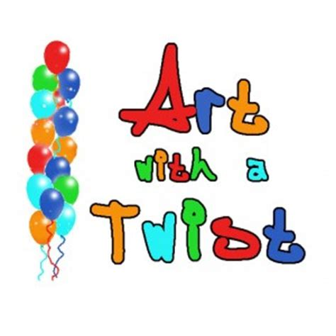 paint with a twist reading pa exciting balloon twisters in lancaster pa gigsalad