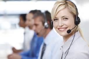 worldwide call centers choosing a call center