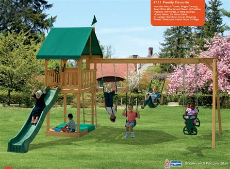 swing sets greenville sc 1000 images about wood ideas on pinterest kid fairy