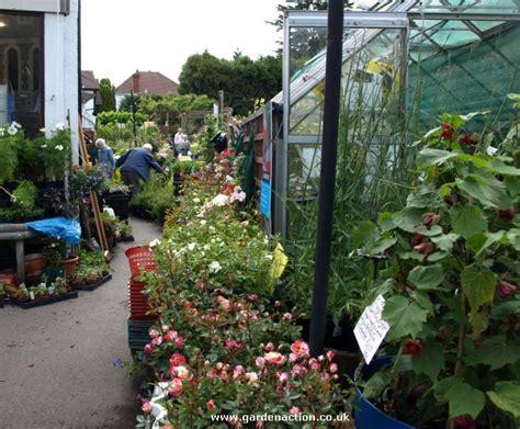 Garden Store 17 Best Images About Garden Shop Ideas On