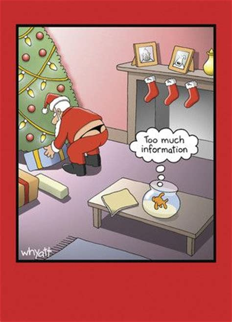 check   funny holiday cards humorous christmas cards funny christmas cartoons