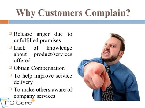 customer reviews pccare247 customer reviews complaints