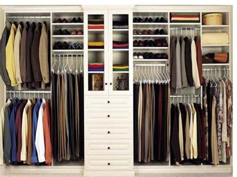closet organizer design systems home interior decoration