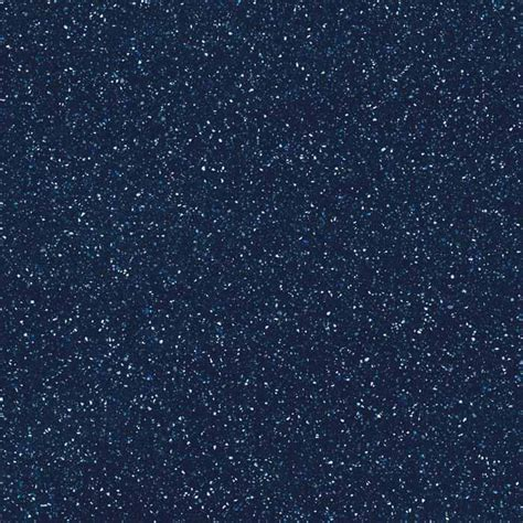Buy Corian Sheets cobalt corian sheet material buy cobalt corian