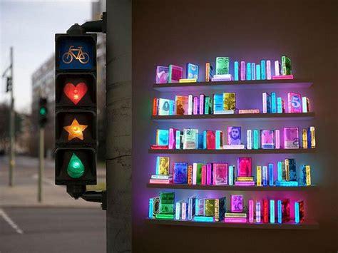 luces led decoracion descubre la decoraci 243 n con luces led y todas sus ventajas