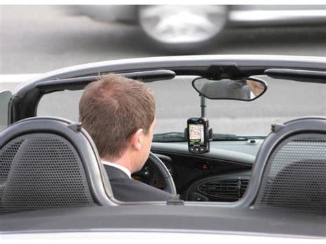 Handy Im Auto by Handy Als Navi Im Auto Anfassen Verboten Teltarif De News