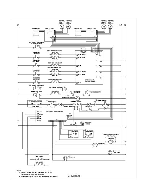 ge spectra gas range parts engine diagram and wiring diagram