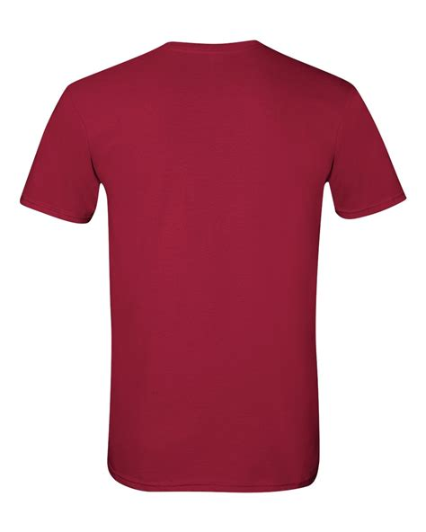 gildan softstyle colors gildan softstyle t shirt sizes s 3xl 55 colors to