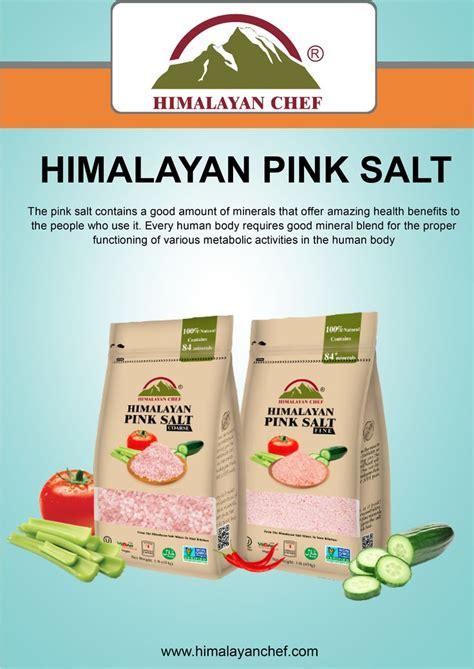 Pink Salt Detox Symptoms by 39 Best Health Images On Health Clean