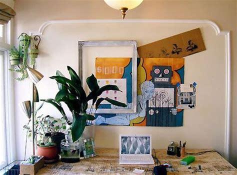 posters decoracion paredes decorar las paredes de la sala con p 243 ster