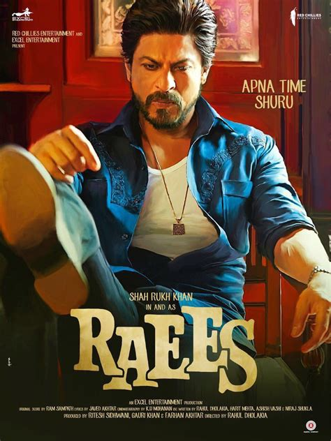 watch online raees 2017 full hd movie trailer download raees 2017 movie watch streaming movies download movie mpeg full hd putlocker