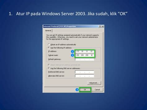 cara konfigurasi dns server di centos 6 konfigurasi mail server dengan beda domain dalam server