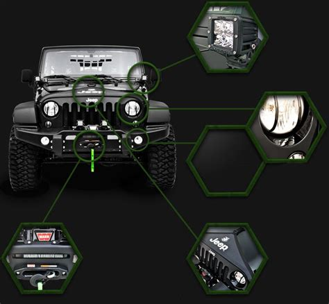 zombie slayer jeep 1000 images about zombie transportation on pinterest